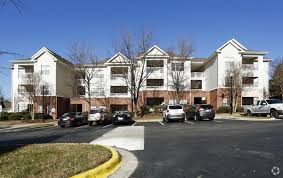 Campus Edge Unique 1 Bedroom Apartments For Rent In Raleigh Nc