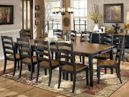 nobby design dining room table seats 8 10 and chairs seater full image for