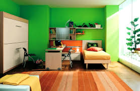 bedroomformalbeauteous black white red bedroom designs. bedroomfascinating green decor archives home caprice your place for design neon bedroom paint bright bedroomformalbeauteous black white red designs i