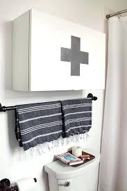 bathroom medicine cabinets ikea. Recessed Medicine Cabinet Ikea Gallery Of Nexus Hackers For The Home Conventional Outstanding . Bathroom Cabinets R