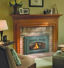 gas fireplace inserts prairie du chien wi madison middleton mt b gas burning fireplace inserts