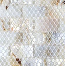 mother of pearl tile backsplash mother of pearl tile shell mosaic tiles natural seashell mosaic bathroom mother of pearl tile backsplash