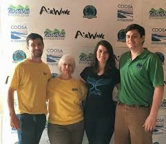 8th Annual AirWave festival at Good People Brewing benefits three  Waterkeepers on March 23 | Bham Now