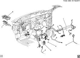 chevy s10 v8 wiring harness chevy discover your wiring diagram 4l60e transmission wiring plug diagram
