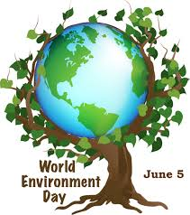 essay on green earth on green earth saving the environment essay children on green earth saving the environment essay children