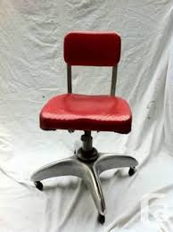 vintage office chairs for sale. cool vintage office chair for sale interior decor home with chairs a