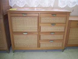 Furniture White Elegant Wicker Bedroom Single Drawer And Pier One Dressers  Sharp Old Bed Sheet Rectangle Double Pillows