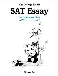 how to write an application essay based on a quote an essay by a     EssayPro