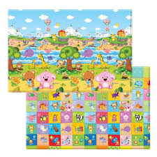 baby care baby playmat pingko friends medium  tjskidscom