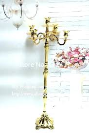 table top chandelier tabletop chandelier lamp table chandelier crystal chandelier table top lamps
