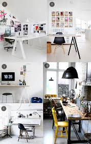 inspirational office pictures. Pleasing Inspiring Office Spaces O Rosaliehomes Com Home Decorationing Ideas Aceitepimientacom Inspirational Pictures T