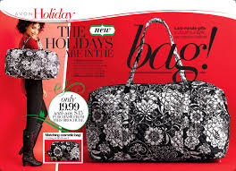 Avon Quilted Floral Weekender Bag - Beauty, Makeup and More & Avon Quilted Floral Weekender Bag Adamdwight.com