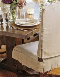 dining room how to make a dining room chair cover 2018 how to cover dining room chairs with plastic plastic covers for dining chairs chairs for dining