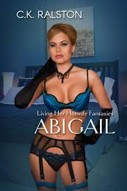Smashwords Abigail Living Her Hotwife Fantasies a book by.