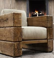 images of rustic furniture.  Rustic Rustic Furniture Intended Images Of