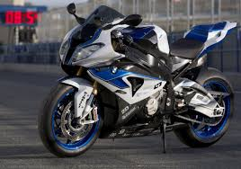 BMW Convertible fastest bmw model : BMW S1000RR Wallpapers: fastest bike in the world | Bikes Doctor ...