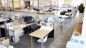 office layout designs. Office Layout Designs