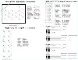 2000 toyota avalon stereo wiring diagram awesome surprising radio Toyota Celica Radio Wiring Diagram 2000 toyota avalon stereo wiring diagram elegant 2001 toyota avalon radio wiring diagram artistpoolfo of