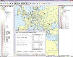 Lkmt Charts Nav System Flight Planning Software Nav Flight Services