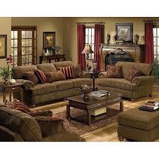 living room set sets side tables ikea