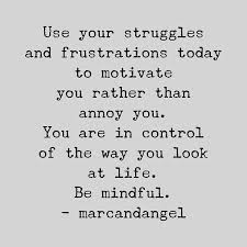 Life Stress Quotes Extraordinary Stressful Life Quotes Magnificent Best 48 Life Stress Quotes Ideas