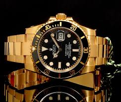 image of men golden watch world famous watches brands in dover image of men golden watch