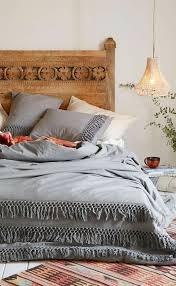 Schlafzimmer Lampe Gesucht 44 Beispiele Wie Schlafräume Schön