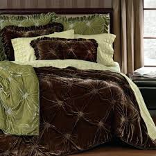Quilts And Comforters – co-nnect.me & Quilts And Coverlets Canada Quilts And Coverlets Queen Empress Silk Velvet  Comforter Set Quilts Comforters Quilts Adamdwight.com