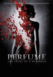 <b>Perfume: The Story</b> of a Murderer - Movies on Google Play