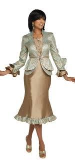 Donna Vinci Size Chart Donnavinci 2 Piece Skirt Suit 5640size 8