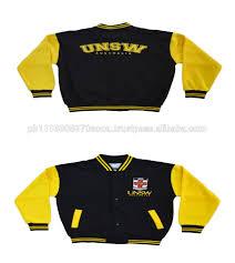 Design Your Own Varsity Jacket Australia Wool Varsity Custom Made Baseball Jackets For Men With Leather Sleeves At Noki Wears Buy Customized Varsity Jackets Design Your Own Custom Varsity