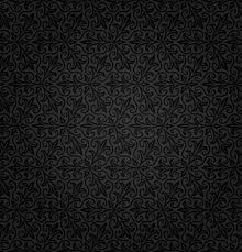 dark repeating background pattern. Unique Dark Dark Ornate Floral Seamless Pattern Vector 04 And Repeating Background Pattern C