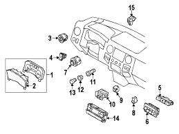Way trailer plug wiring diagram gmc sierra harness inside gm for rv