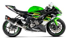 Image result for zx6 race bike