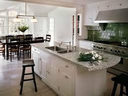 white laminate kitchen countertops. Image Of: Laminate Kitchen Countertops White R