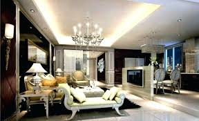 living room lighting tips. Living Room Lighting Solutions Large Size Of Tips Light Fixtures No Overhead .