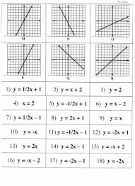 graphing systems of linear inequalities worksheet mathworksheetsland linear quadratic systems answers