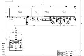 semi tanker trailers diagram auto electrical wiring diagram \u2022 trailer loading diagrams excel fuel tank semi trailer product wolwa group co ltd rh wolwa net semi truck trailer plug diagram trailer axle diagram