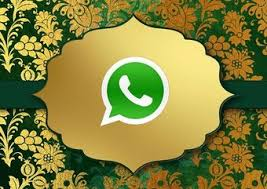 How To Create Invitations On Word How To Create Whatsapp Invitation Cards