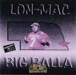 Lon Mac