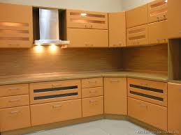 modern wood kitchen cabinets. Kitchens Modern Light Wood Kitchen Cabinets K