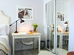 sliding mirror closet doors makeover. Thin Closet Doors Decorative Mirrored Makeover Sliding Shower Door With Mirror Also