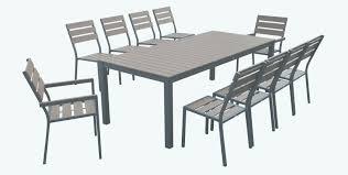 Table De Cuisine Originale élégant Table En Bois Jardin Beau Table