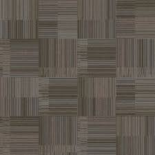 I Line Summary Commercial Carpet Tile Interface