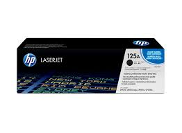 Hp Color Laserjet Cp1215 Ink Cartridge