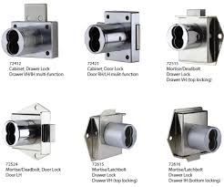 Top Locking Sfic 72 Series Ic Core Ccl Security Products