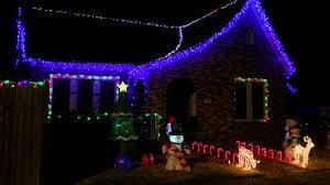 luminaries spectacular lighting display. Spectacular Lighting. Holiday Brilliant Light And Sound Show. Trans-Siberian Orchestra Christmas Luminaries Lighting Display H