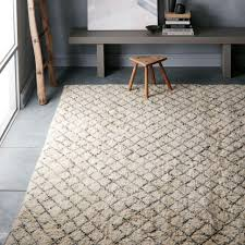 large area rugs home depot best of elegant costco outdoor carpet wonderful option for patio flooring wamconvention