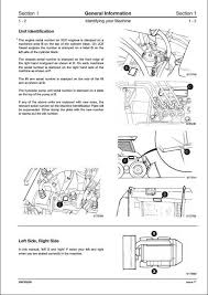 jcb robot 150 165 skid steer loader service repair manual a instant jcb robot 150 165 skid steer loader service repair manual this manual content all service repair maintenance troubleshooting procedures