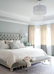 grey master bedroom trendy color schemes for master bedroom color schemes for master bedroom trendy color grey master bedroom